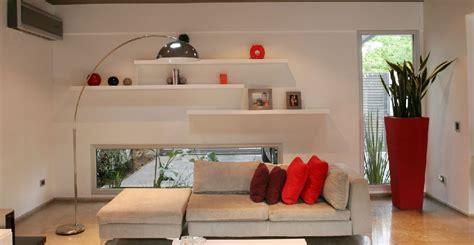 las mejores decoraciones de salas modernas  elegantes