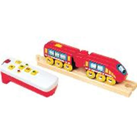 remote control brio train brio brio wooden toys brio wooden train set mallard