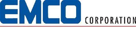Emco Vie emco corporation carri 232 res et emploi indeed