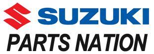 Suzuki Parts Nation Suzuki Parts Nation 28 Images 2017 Suzuki Kingquad