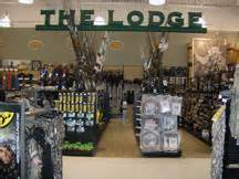 sporting goods hartford ct s sporting goods store in newington ct 32