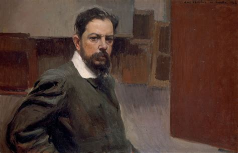 joaquin sorolla biography in spanish joaqu 237 n sorolla the spanish artist who depicted his country