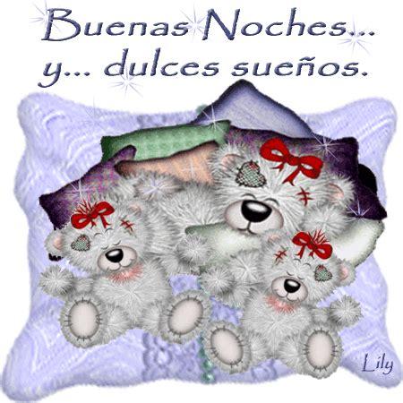 imagenes de buenas noches amiga mia gifs animados para dar las buenas noches feliz noche