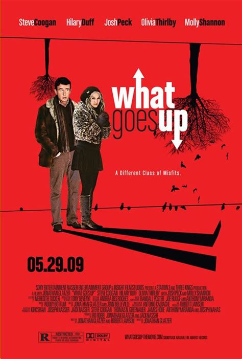 what s up doc movie poster imp awards what goes up movie poster imp awards