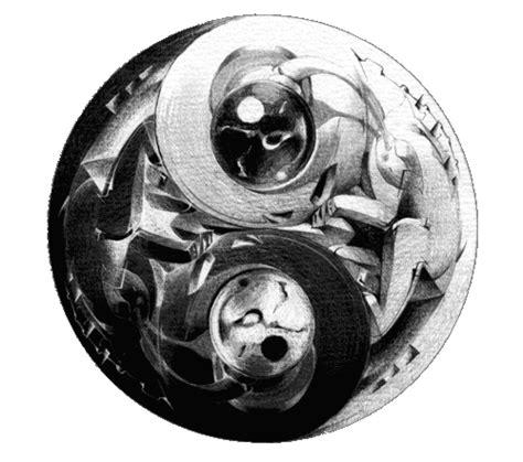 7 Best Dumping Lines by 画像 幻想的なlineに使えるアイコン 猫将軍 Lineアイコンに使える画像まとめ