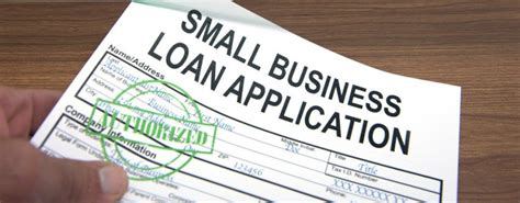 how to get a bank loan for a house small business loan how hard is it to get a bank loan
