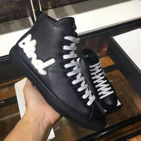 Sandal Gucci Mirror Quality 3 wholesale 2017 gucci shoes gucci sneaker high quality