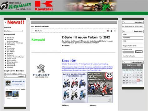 Motorrad Meyer Landshut by Kiermayer In Landshut Bilder News Infos Aus Dem Web