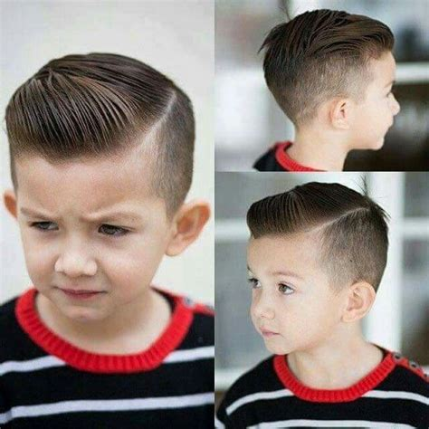 come over hair cuts for kids easy hairstyles for your kids