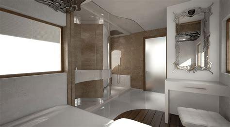 palazzo bathrooms elemment palazzo bathroom 187 eftm
