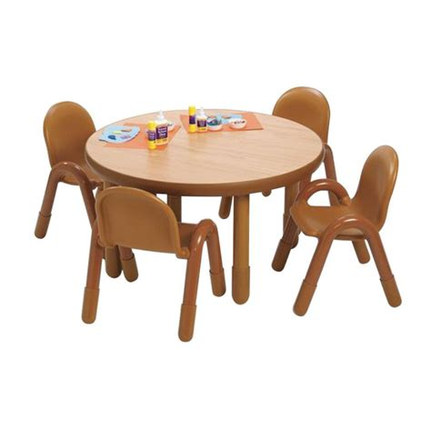 Daycare Furniture Direct by Daycare Tables And Preschool Table And Chair Sets At