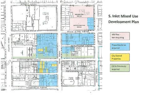 atlantic city housing authority section 8 atlantic city housing authority section 8 28 images