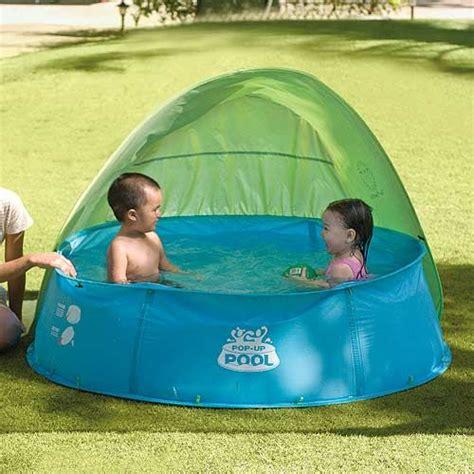 Harga Pac Shading kolam renang plastik filmaria