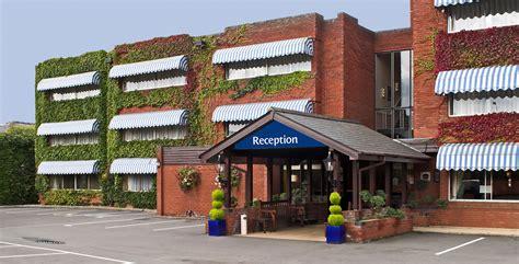 best western court hotel best western heath court hotel