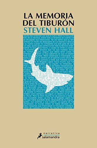la delicadeza spanish edition memoria del tiburon la spanish edition 9788498381825 slugbooks