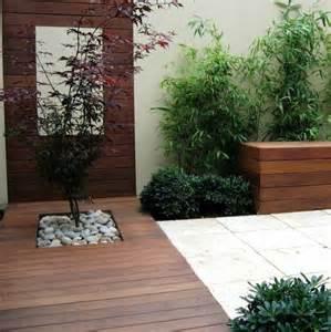 cer decorating ideas 50 modern garden design ideas interior design ideas