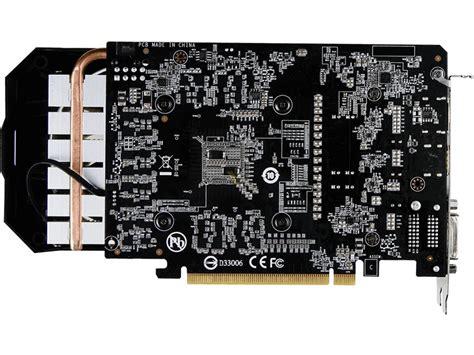 Vga Card Gigabyte Geforce Gtx 1060 Windforce 3g Gv N1060gaming 3gd gigabyte geforce gtx 1060 3gb windforce oc mining videocardz net