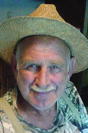 ronald prewitt obituary oxford pennsylvania legacy