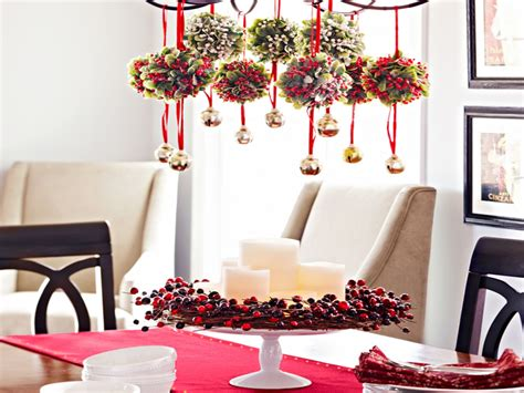 Ceiling fans for living rooms, christmas dining room table