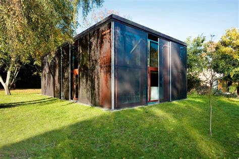 low budget haus low budget haus projekte pr 228 mierten architekten