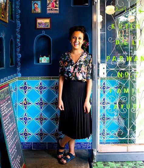 Restaurant Gift Card Adelaide - adelaide s best restaurants and bars gourmet traveller