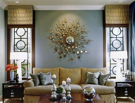 Funky Living Room Mirrors Best 25 Funky Mirrors Ideas That You Will Like On