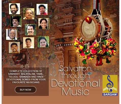 devotion house music nadan pattukal free download 123musiq