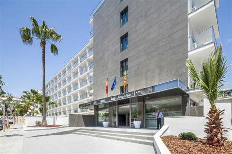 best hotel reviews hotel best los angeles salou costa dorada reviews