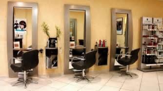 mod 232 le de page d accueil pour salon de coiffure