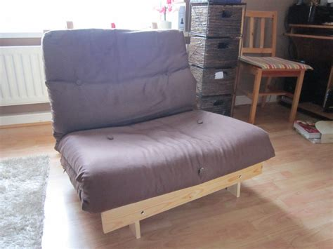 single ottoman bed argos argos futons single