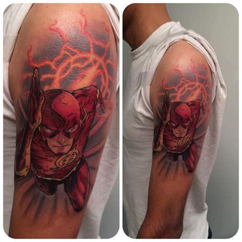 rose tattoo comics 69 best tattoos images on black color