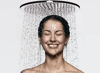 bath vs shower bath vs shower modernlifeblogs