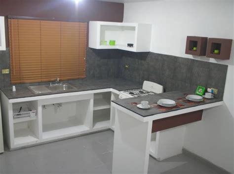 12 instalacion de cocina integral cocina integral 2 distribuidora torre fuerte venta e