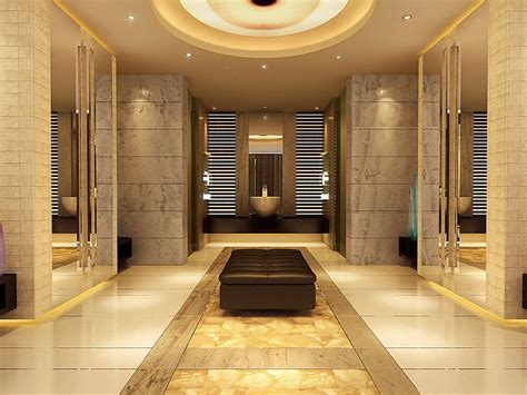 an in depth look at 8 luxury bathrooms luxury bathroom by 3dskaper on deviantart