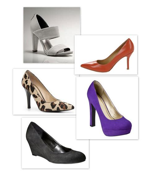 Comfortable High Heels For by All Day Heels Comfortable High Heels