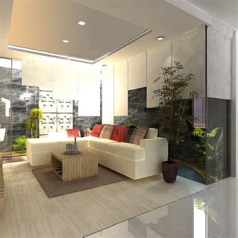 apartment design ideas 2015 avoiding cred living room design architecture world