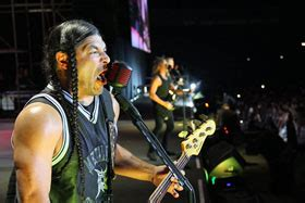 metallica concert indonesia 1000 images about metallica on pinterest james hetfield