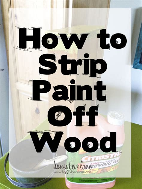 how to paint woodwork how to paint wood honeybear