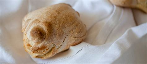 ricetta pane in casa ricetta pane fatto in casa rapidini cucchiaio d argento