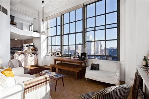 appartement new york rent atelier rue verte le blog appartement 224 louer 224 new york