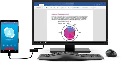is it possible to turn window into a door windows continuum a new era of computing wincert