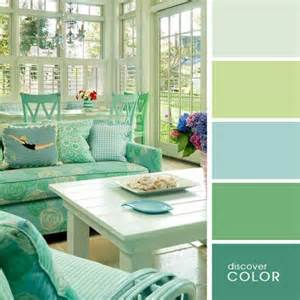 Home Decor Color Schemes 20 Home Decor Ideas And Turquoise Color Combinations