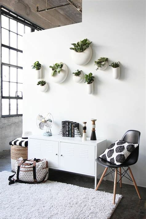 living room plants ikea 99 great ideas to display houseplants indoor plants decoration balcony garden web