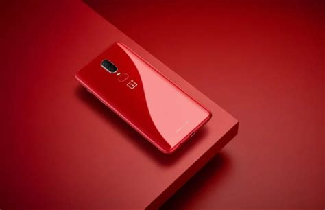 iphone xr vs oneplus 6 save your pennies trusted reviews