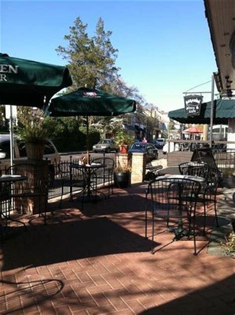 penn tap room penn taproom doylestown menu prices restaurant reviews tripadvisor