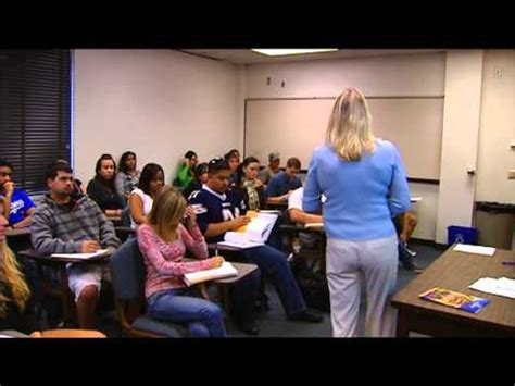 Of San Diego Mba by The Olin And The School Of Business Tour At