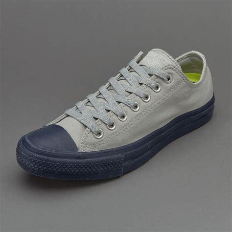 Harga Converse Sneakers sepatu sneakers converse original chuck all ox