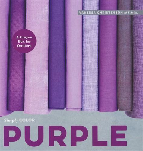 the color purple book publisher simply color purple hardcover 9781940655130