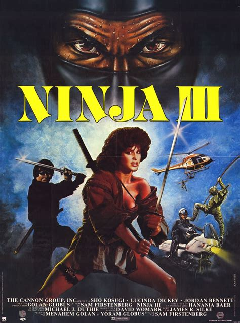film ninja yamada 30 best ninja movies images on pinterest ninjas film