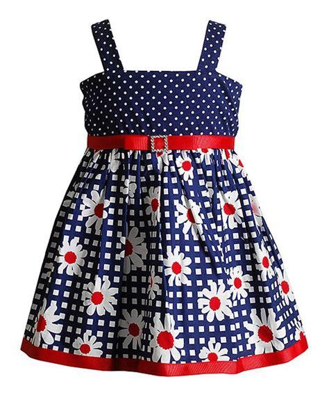 P Da Set Sempre Rv 1584 best bebe images on sewing baby dresses